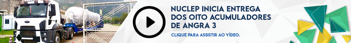 bannersite_acumuladores.jpg